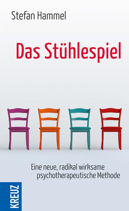 61259-6_HAMMEL_Die_Leute_die_ich_sein_kann_FINAL-HIGH-22-04-15.i